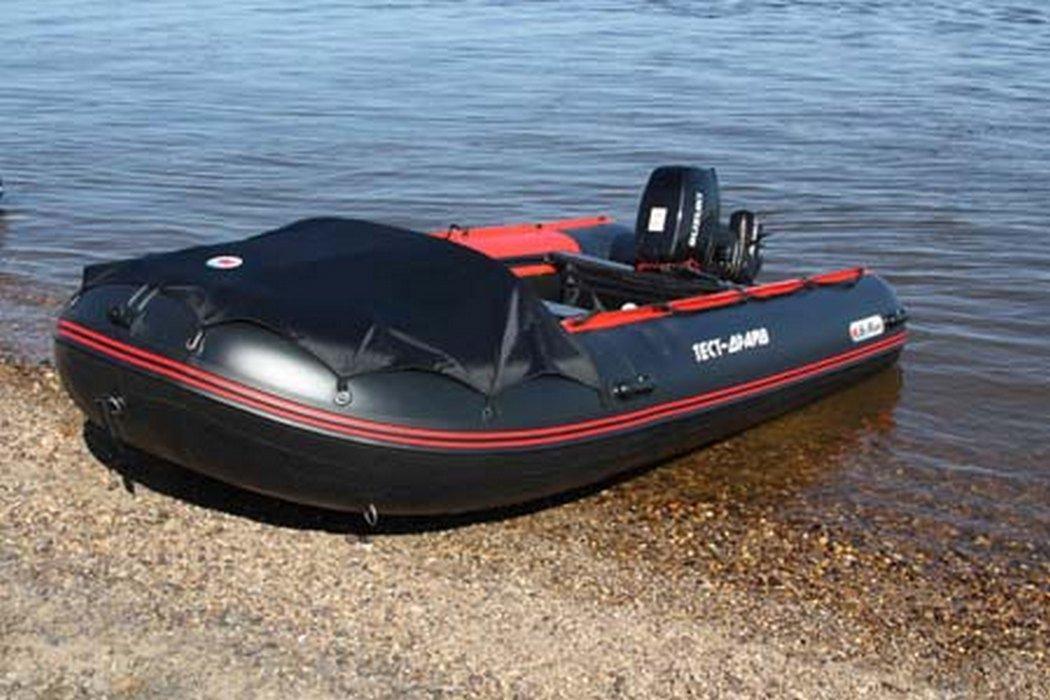 где купить лодку sun marine