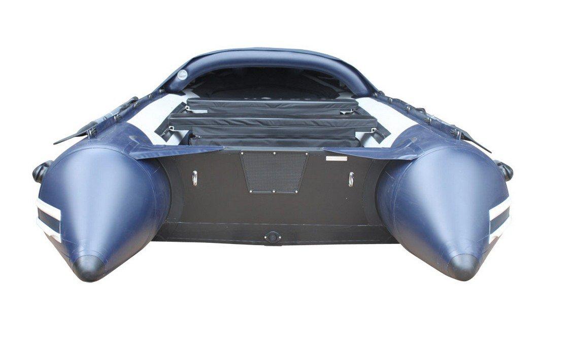 купить лодку пвх сан марин в интернет магазине