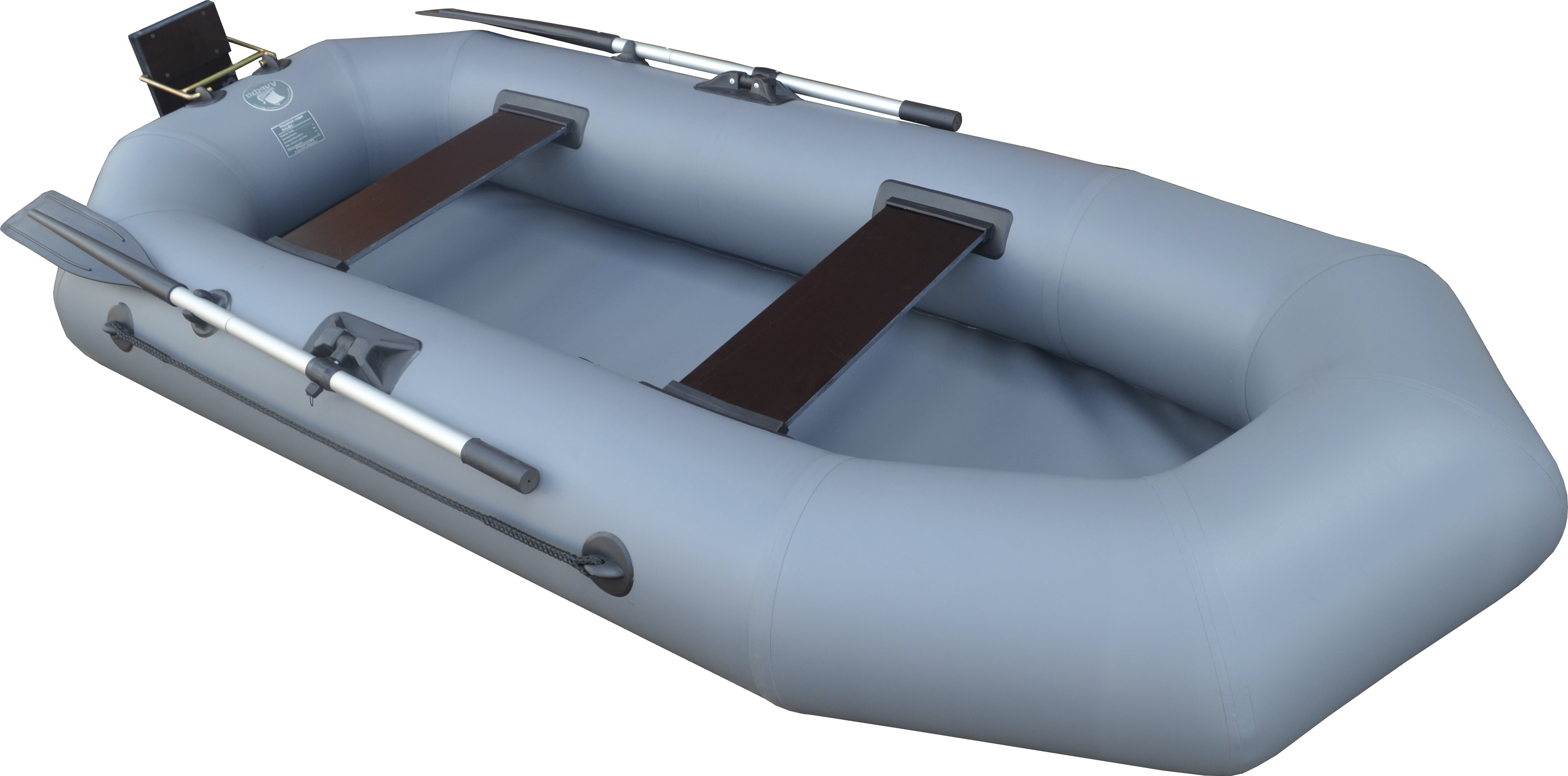 материал для лодок пвх в москве