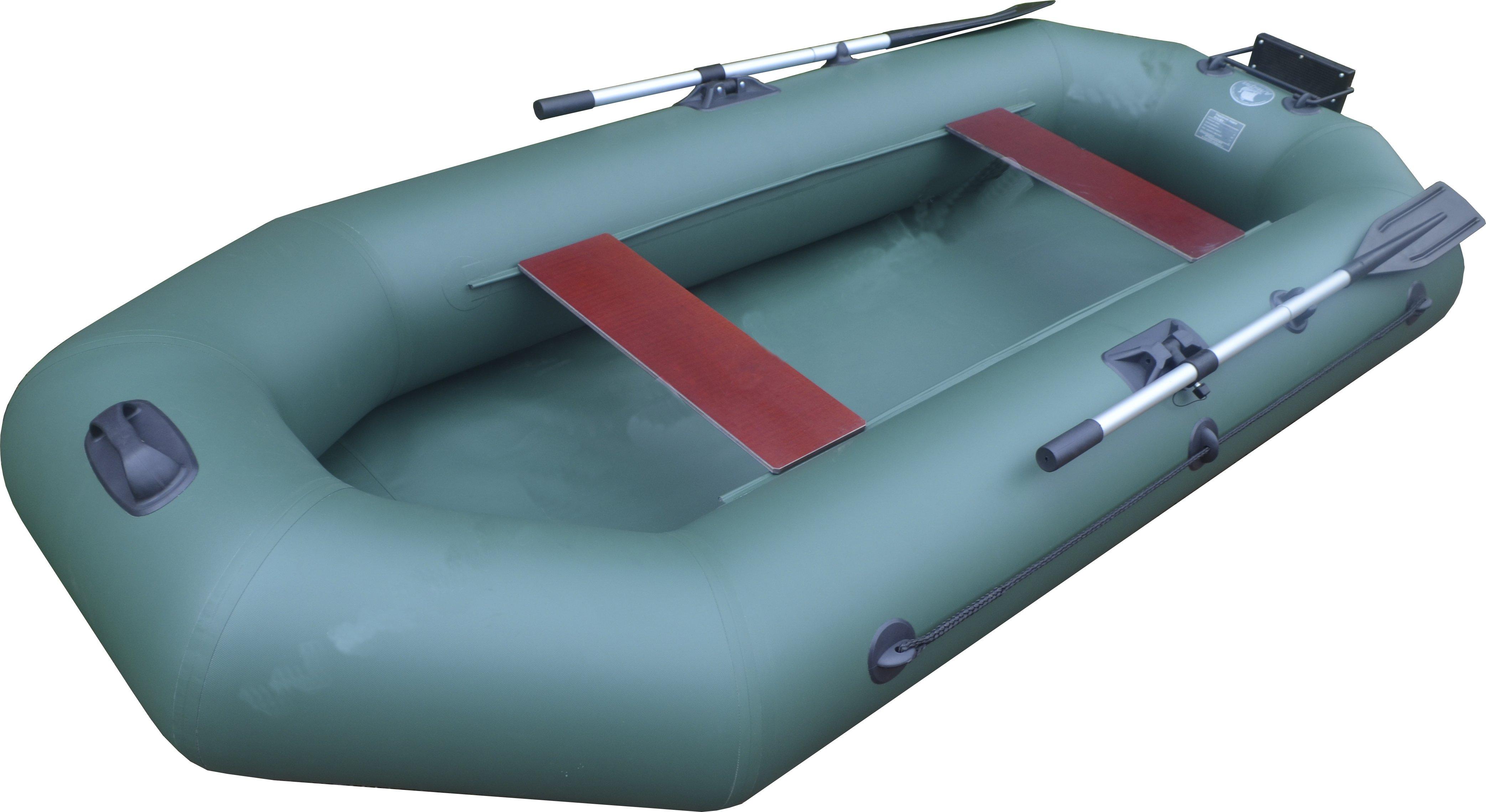 купить пвх лодка с алюминиевым дном купить