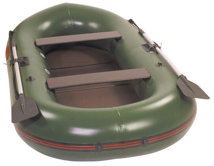 лодка пвх с пайолом купить в интернет магазине