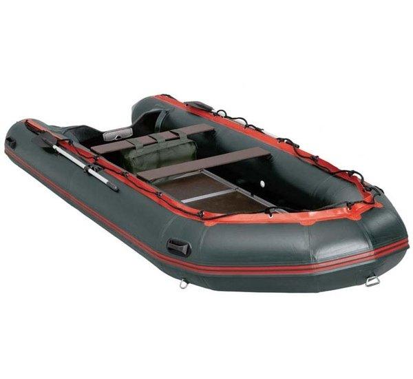 лодка пвх корсар cmb 380