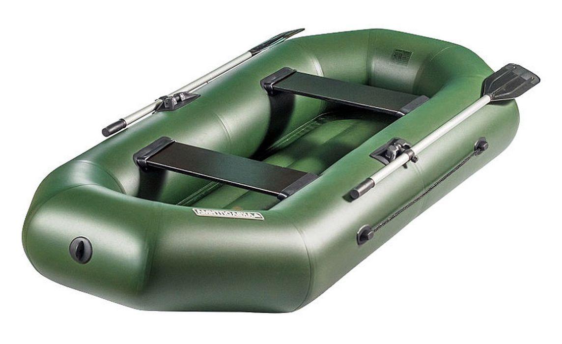 купить лодку бцк