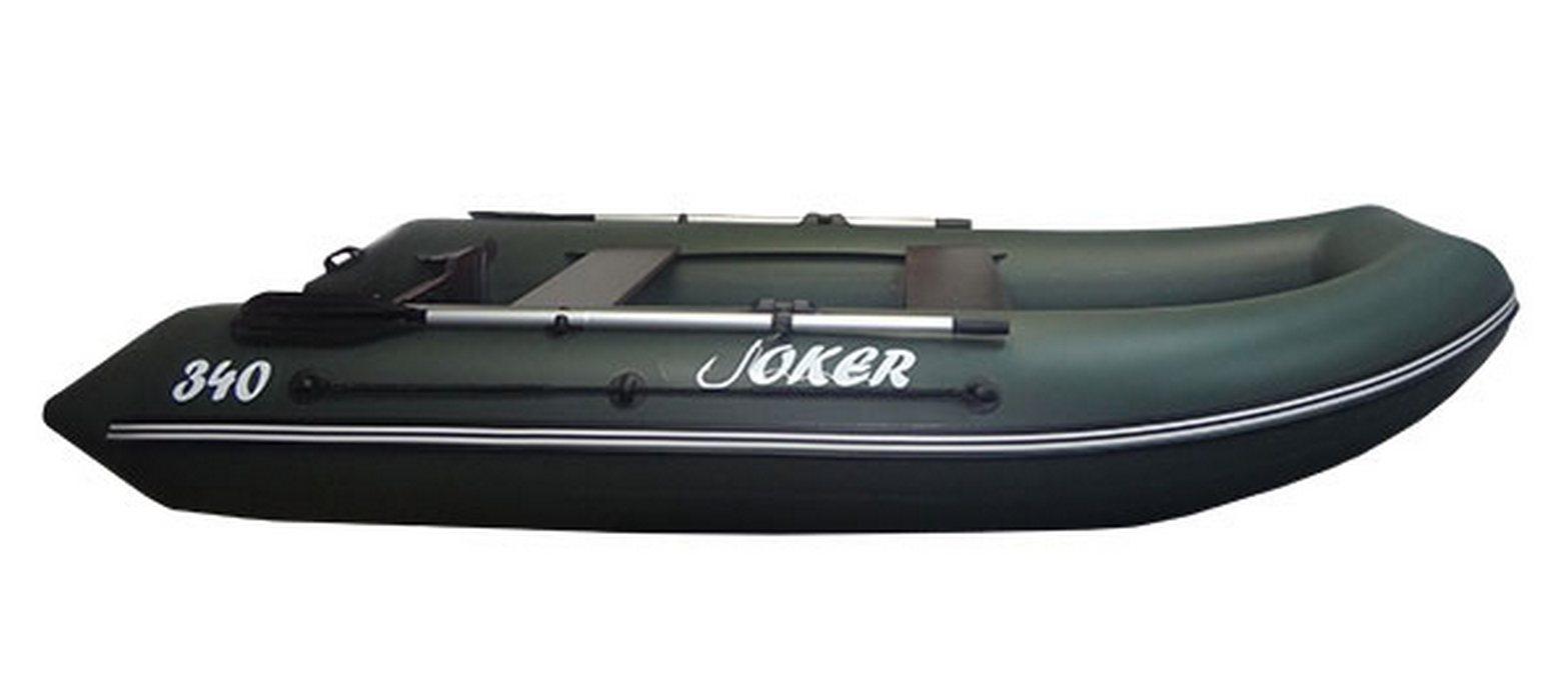 интернет магазин надувных лодок петербург