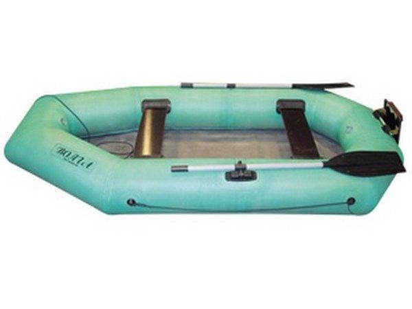 купить лодку пвх в интернет магазине нижний новгород