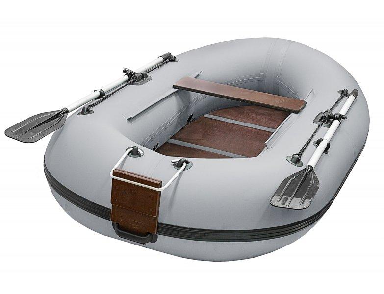 надувная пвх лодка boatmaster 250 эгоист купить