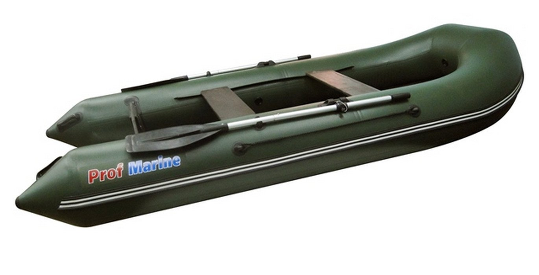 купить лодку профмарин в беларуси