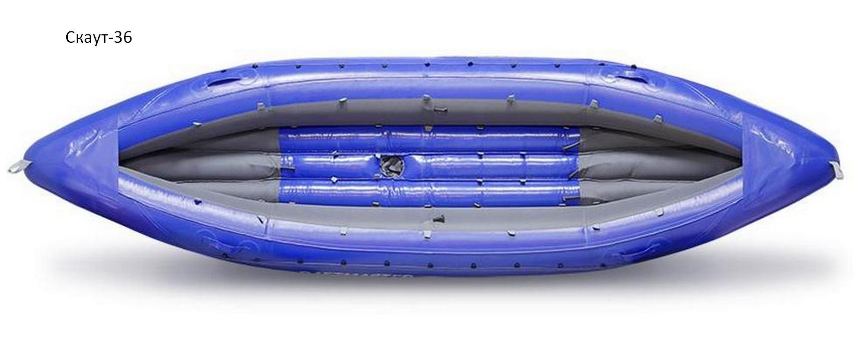 гребные лодки из пвх во владимире купить